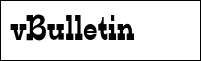 greengoose1's Avatar